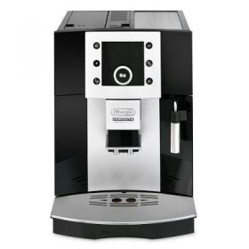 Delonghi Perfecta 5400-5500